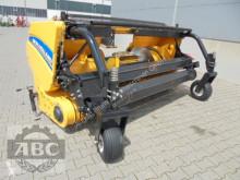 Pick-up til ensilagemaskine/grønthøster New Holland PICKUP 3M 300FPHP