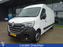 Renault Master T35 2.3 dCi 135 L3H2 Comfort Nieuw + PDC + Cruise control fourgon utilitaire occasion