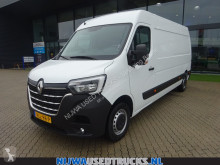 Renault Master T35 2.3 dCi 135 L3H2 Comfort Nieuw + PDC + Airco fourgon utilitaire occasion