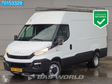Fourgon utilitaire Iveco Daily 35C15 3.0 150pk L2H2 Trekhaak Imperial Airco 12m3 A/C Towbar