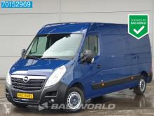 Furgone Opel Movano 2.3 150pk L3H2 Airco Cruise Trekhaak PDC 12m3 A/C Towbar Cruise control