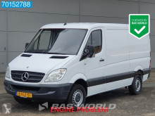 Mercedes Sprinter 313 CDI L2H1 130pk Automaat Start niet Engine problem Airco Cruise 9m3 A/C Towbar Cruise control fourgon utilitaire occasion