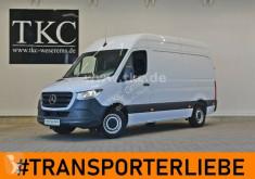 Mercedes Sprinter Sprinter 314 CDI/3665 RWD MBUX Klima #71T293 used cargo van