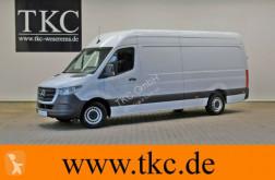 Mercedes Sprinter Sprinter 319 CDI Maxi 7G-Tronic Klima AHK#71T297 furgone usato