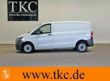 Mercedes Vito Vito 114 CDI Ka kompakt Klima Kamera #51T370 fourgon utilitaire occasion