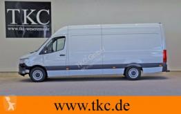 Mercedes Koffer Sprinter Sprinter 316 CDI Maxi Klima MBUX Navi #71T310