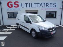 Peugeot Partner 121 L2 fourgon utilitaire occasion