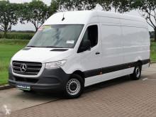 Mercedes Sprinter 316 l3h2 maxi automaat fourgon utilitaire occasion