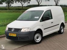 Volkswagen Caddy 2.0 SDI fourgon utilitaire occasion