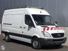 Mercedes Sprinter 313 Sprinter 313 used cargo van