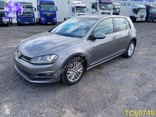 Véhicule de société Volkswagen Golf 1.4 TSi CUP - ACCIDENT - MARGEWAGEN Euro 6