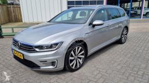 Volkswagen Passat 1.4 TSI.GTE. Autom.156PK Hybride voiture break occasion