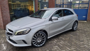 Mercedes Classe A Automaat. 180 voiture occasion