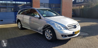 Mercedes Classe R 350L. 7 persons voiture break occasion