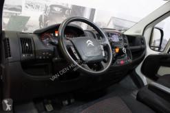 Citroën Jumper 2.2 165 pk L2H2 270Gr.Deuren/Navi/Camera/Cruis let op of vermogen en uitvoering of daT KLOPT furgon dostawczy używany