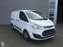Fourgon utilitaire Ford Transit 2.2 TDCI 126 pk Trend Inrichting/Cruise/Airco