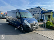 Renault Master DCI 165 Energy Kasten Lang L4H2 Maxi fourgon utilitaire occasion