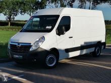 Furgoneta Opel Movano 2.3 dci l2h2 airco! furgoneta furgón usada