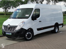 Renault Master 35 2.3 DCI 150 pk dubbellucht fourgon utilitaire occasion