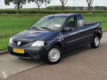 Dacia samochód pick up używany