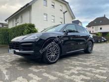 Porsche Cayenne Bose / Innodrive / Matrix-LED abgedunkel voiture occasion