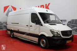 Mercedes Sprinter 313 2.2 CDI Aut. 432 L3H2 Navi/Camera/270gr. deuren furgon dostawczy używany