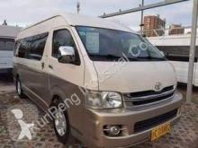 Veículo utilitário Utilitaire Toyota