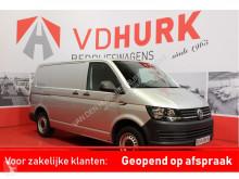Volkswagen Transporter 2.0 TDI 270Gr.Deuren/Inrichting/Cruise furgone usato