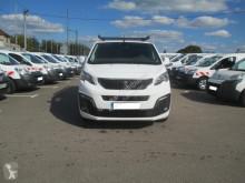 Fourgon utilitaire Peugeot Expert STANDARD PREMIUM PACK