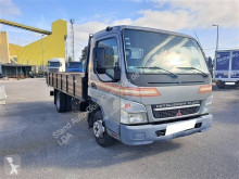 Mitsubishi Canter 3.0 DID utilitaire châssis cabine occasion