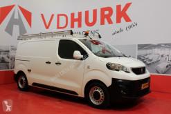 Peugeot Expert 1.6 BlueHDI L2H1/Imperiaal/Apple Carplay/Navi/Airco furgon dostawczy używany