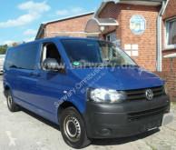 Kombi Volkswagen T5 Transporter Caravelle Trendline lang/9 Sitze