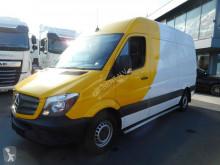 Mercedes Sprinter 313 CDI furgon dostawczy używany