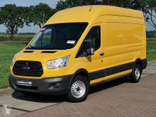 Furgoneta furgoneta furgón Ford Transit 330 2.0 TDCI ac h3!!