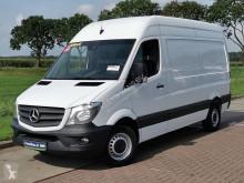 Furgoneta Mercedes Sprinter 314 l2h2 airco automaat furgoneta furgón usada