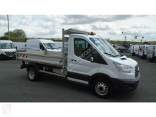 Ford TRANSIT ribaltabile usato