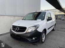 Fourgon utilitaire Mercedes Citan 108 CDI *navigatie*airco*bluetooth