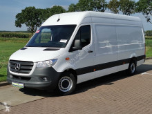 Mercedes Sprinter 316 cdi l3h2 maxi airco! furgon dostawczy używany