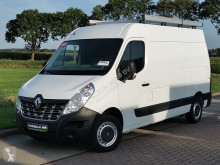 Renault Master 2.3 dci l2h2 airco! fourgon utilitaire occasion