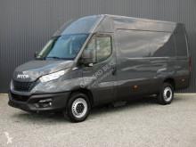 Iveco Daily 35S14V new cargo van