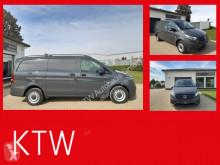 Mercedes Vito116CDI KA lang ,Klima,Easy Cargo,Tempomat furgon dostawczy używany