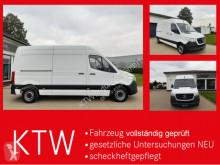 Mercedes Sprinter Sprinter 314 CDI Kasten,3924,MBUX,Kamera furgone usato