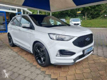 Voiture 4X4 / SUV Ford Edge ST-Line 4x4