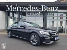 Mercedes C 200 Avantgarde 6G*LEDHighP*Navi* FernlichtA*Te automobile decapottabile usata