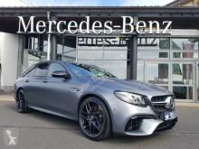 Mercedes AMG E 63 4M T 9G*StandH*Distronic+ *HUD*RideCont automobile berlina usata