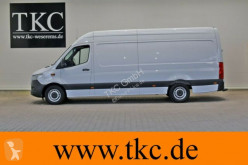 Mercedes Koffer Sprinter 316 CDI/43 Maxi MBUX Klima #71T357