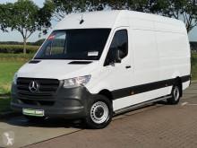 Furgoneta furgoneta furgón Mercedes Sprinter 314 cdi l3h2 maxi airco!