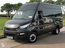 Fourgon utilitaire Iveco Daily 40C17