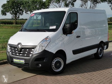 Renault Master 2.3 dci l1h1 airco! fourgon utilitaire occasion