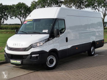 Fourgon utilitaire Iveco Daily 35S16 l3h2 airco automaat